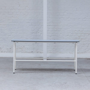 Furniture hire and equipment rentals - Venice Console Table (1200459710500)