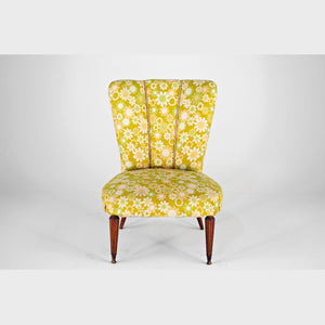Furniture hire and equipment rentals - Vintage Cocktail Chair