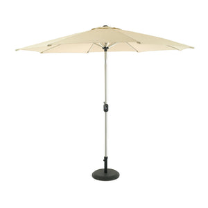 Furniture hire and equipment rentals - Large Umbrella Parasol