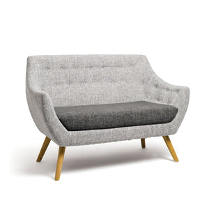Furniture hire and equipment rentals - Finn Juhl Sofa