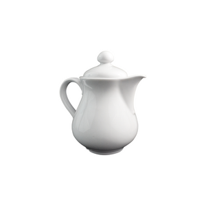 Furniture hire and equipment rentals - Coffee Pot (1229566607396)