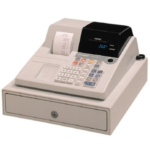 cash register hire UK