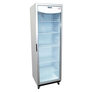 Fridge and freezer hire UK for events, exhibitions and weddings