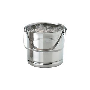 Furniture hire and equipment rentals - Ice Bucket