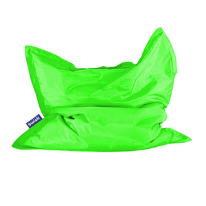 Furniture hire and equipment rentals - Green Bean Bag