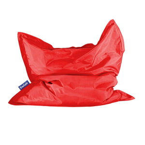 Furniture hire and equipment rentals - Red Bean Bag