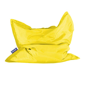 Furniture hire and equipment rentals - Yellow Bean Bag