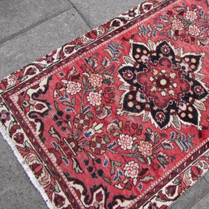 Vintage rug hire for weddings parties marquees Dundee Scotland
