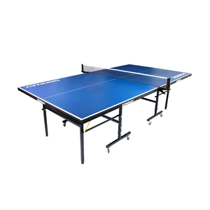 Furniture hire and equipment rentals - Table Tennis