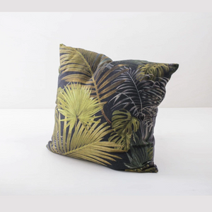 Scatter cushion pillow hire Berlin Germany