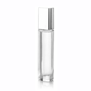 <strong>15ml</strong> Silver Gemel Fragrance Pack