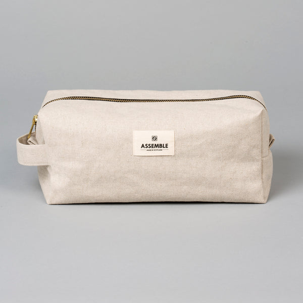 YSTAD - TOILETRY BAG