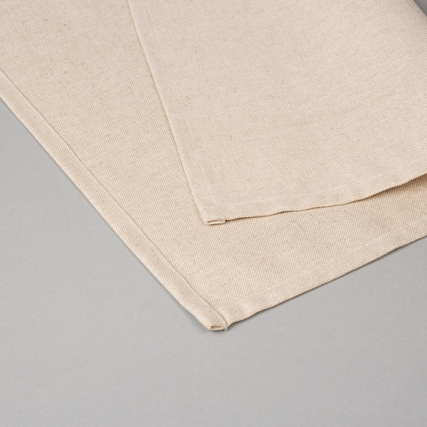 PLACEMATS/TEA TOWELS/NAPKINS