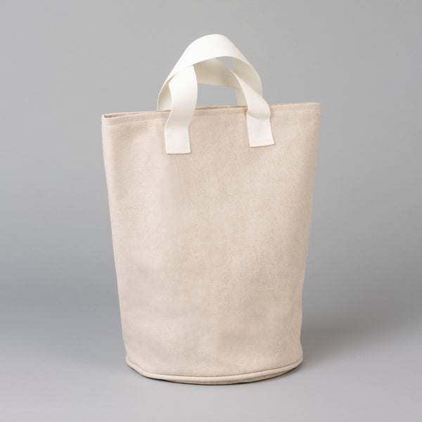 VISBY - SMALL BUCKET BAG