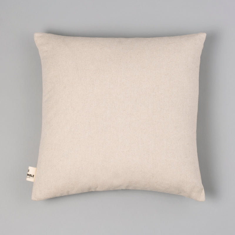 MORA - CUSHION COVERS