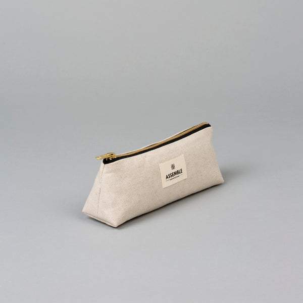 HJO - PENCIL CASE (BOXED)