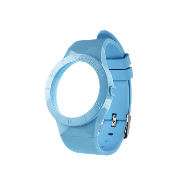 Strap - Light Blue