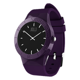 One Color - Dark Purple