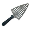 Browne Perforated Pizza Turner