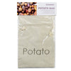 Kitchen Basics Potato Bag