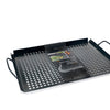 Outset BBQ Grill Grid