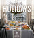 2017 Home for the Holidays Cookbook