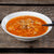 Spanish Chorizo & Cabbage Soup