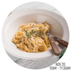 Kids PD Day Class: Classic Pasta Dishes
