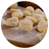 Kids PD Day Class: Ricotta Gnocchi Ingredient Kit - February 11