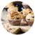 Kids PD Day Class: Muffins vs. Cupcakes Ingredient Kit - February 11