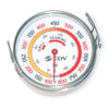 CDN Pro Accurate Grill Surface Thermometer
