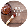 BBQ Gifts for Dad Ingredient Kit - June 19