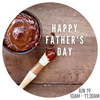 BBQ Gifts for Dad