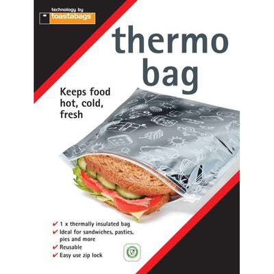 Toastabags - Thermo Bag