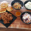 Pulled Pork Dinner Kit