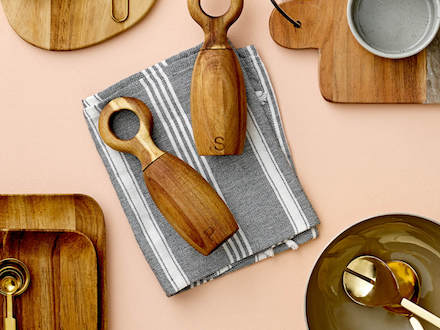 shop kitchen items for your home