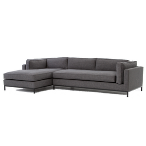 Gary Sectional