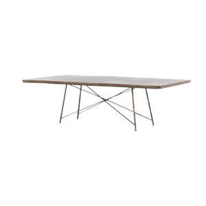Roxanne Dining Table