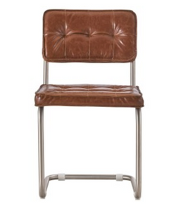 Baxter Dining Chair