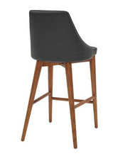 Enzo Counter Stool