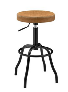 Easton Gaslift Stool