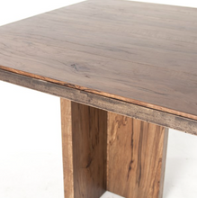 Chase Dining Table