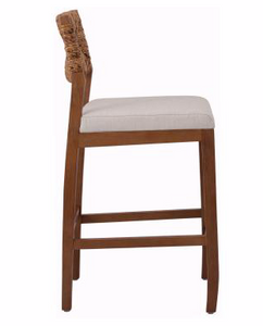 Leon Counter Stool