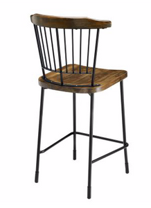 Greyson Counter Stool