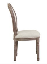 Vintage French Dining Chair