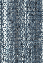 Navy Weave Wallpaper