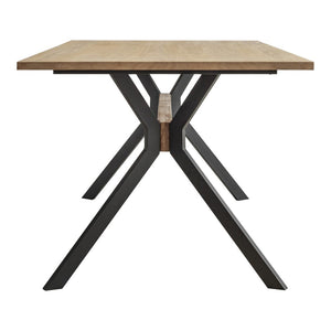 Nolan Dining Table