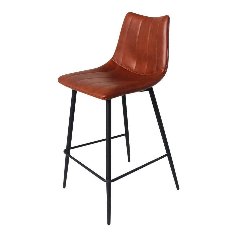 Andi Counter Stool