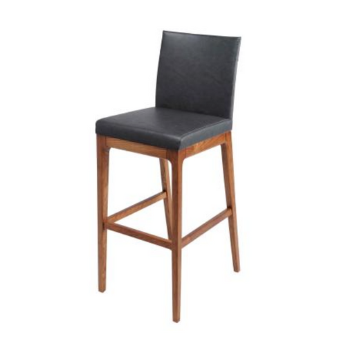 Dax Counter Stool