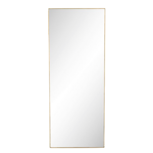 Bowen Floor Mirror